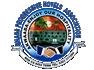 Ghana Progressive Hotels Association Logo